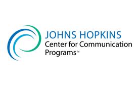 Johns Hopkins Center for Communication Programs