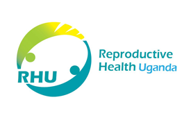 Reproductive Health Uganda