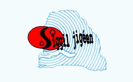 Reseau Siggil Jigeen