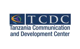 Tanzania Communication and Development Center