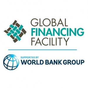 The Global Financing Facility Investors Group Unanimously Approves Civil Society Engagement Strategy