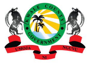 Kwale County, Kenya Develops A Costed Action Plan To Prevent Teenage Pregnancy