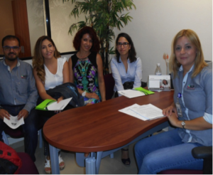 Mexican Ministries Of Health Approve Use Of Social Monitoring In State Health Centers