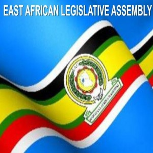 East African Legislative Assembly Committee Integrates Civil Society Recommendations Into New SRHR Bill