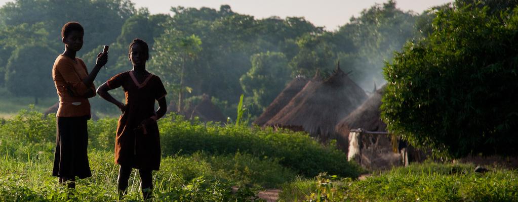 Nigeria | JHU - Advance Family Planning