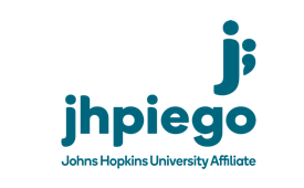 Our Partners | JHU - Advance Family Planning