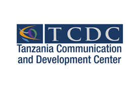 Tanzania Communication and Development Center